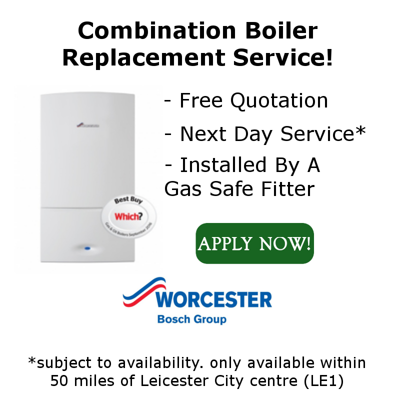 Boiler Installations services mobile