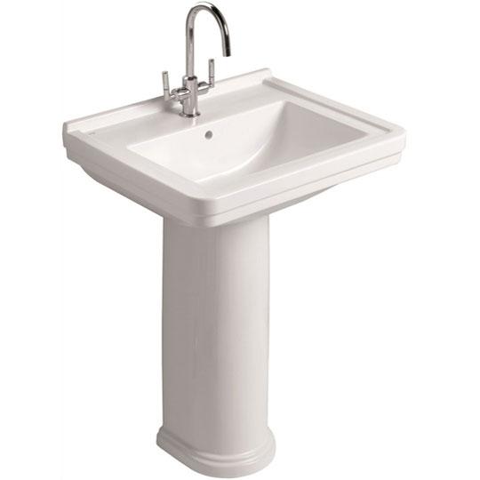 Basins image