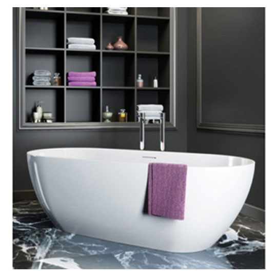 Bathroom Design Leicester Bathroom Fitters Leicester: Plumbers Merchant Supplies