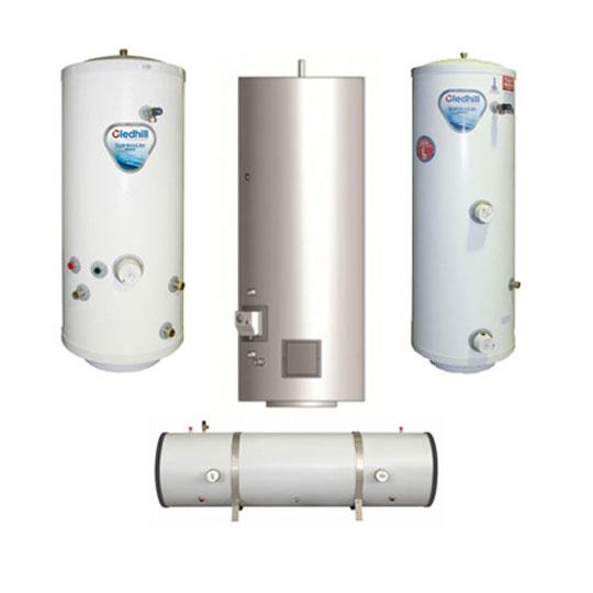 Cylinders image