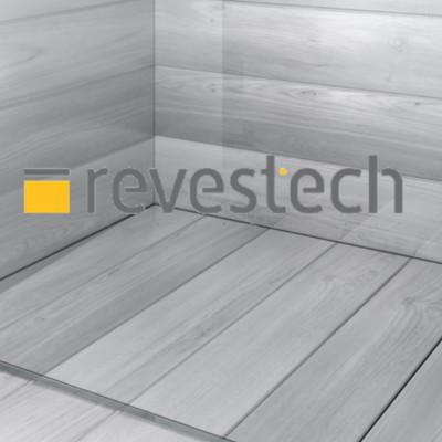 Revestech Flooring