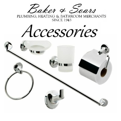 accessories for your home baker and soars