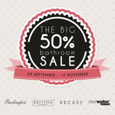 baker and soars sale