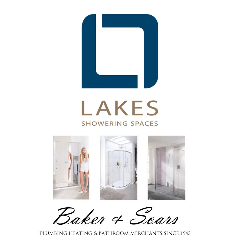 Lake Bathrooms and bathroom accessories