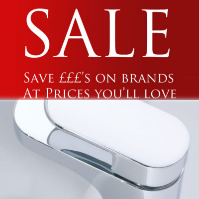 brands you love great prices baker and soars