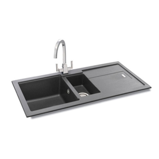 Kitchen Sinks image