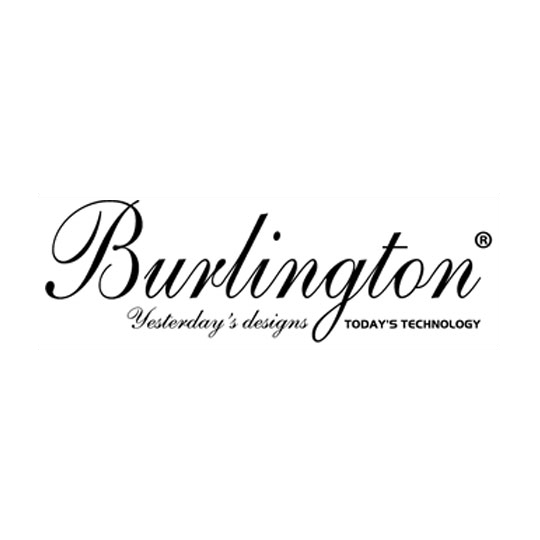 Burlington image
