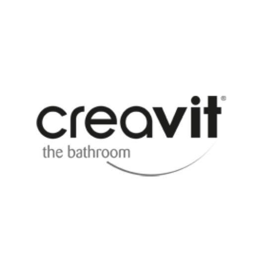 Creavit image