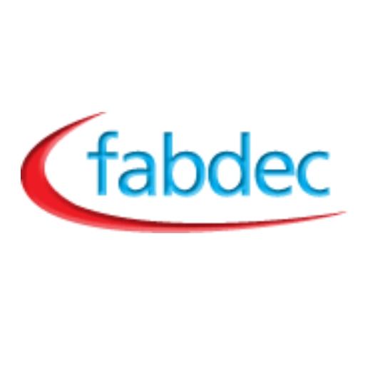 Fabdec image