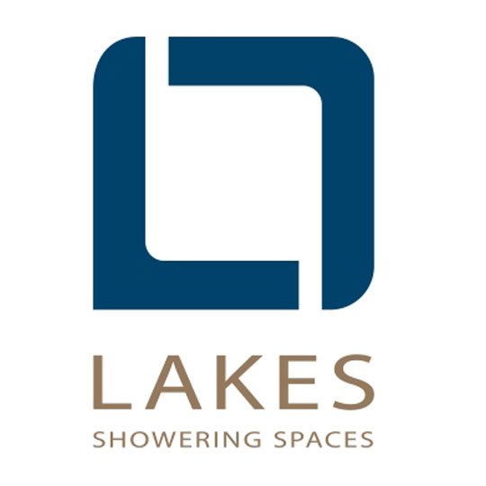 Lakes Bathrooms image