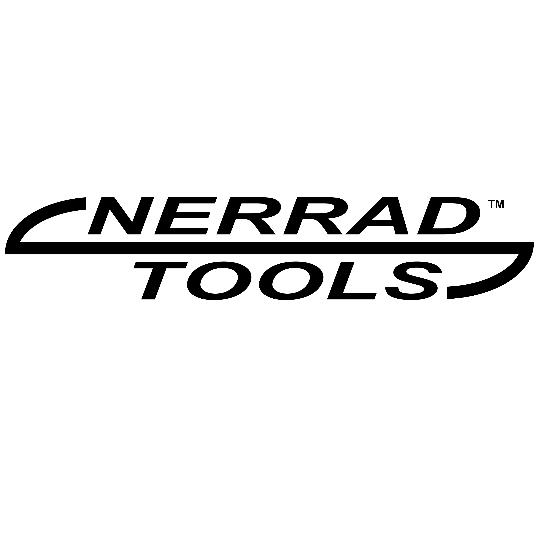 Nerrad Tools image