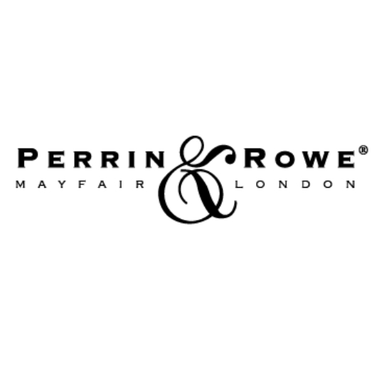 Perrin and Rowe image