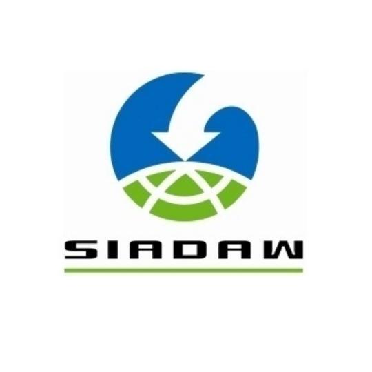 Siadaw image