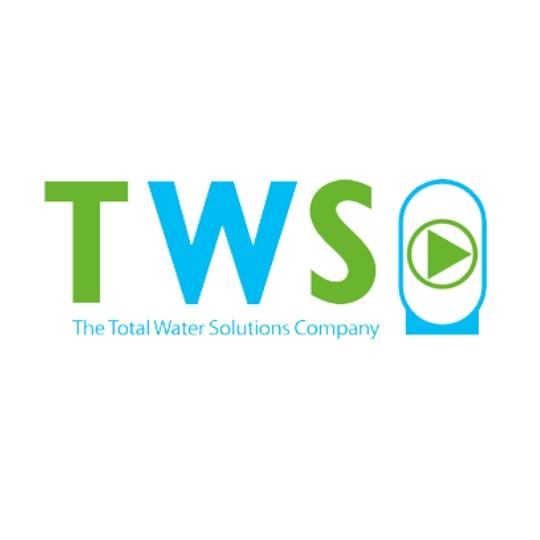 TWS image