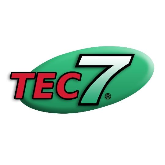 Tec7 image