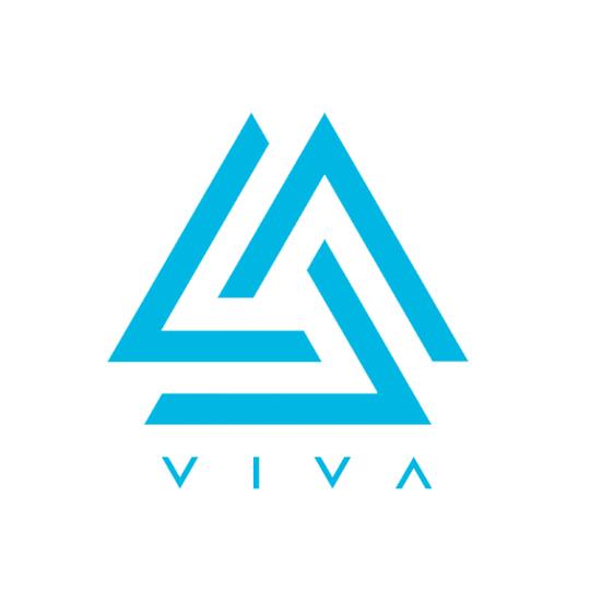 Viva image