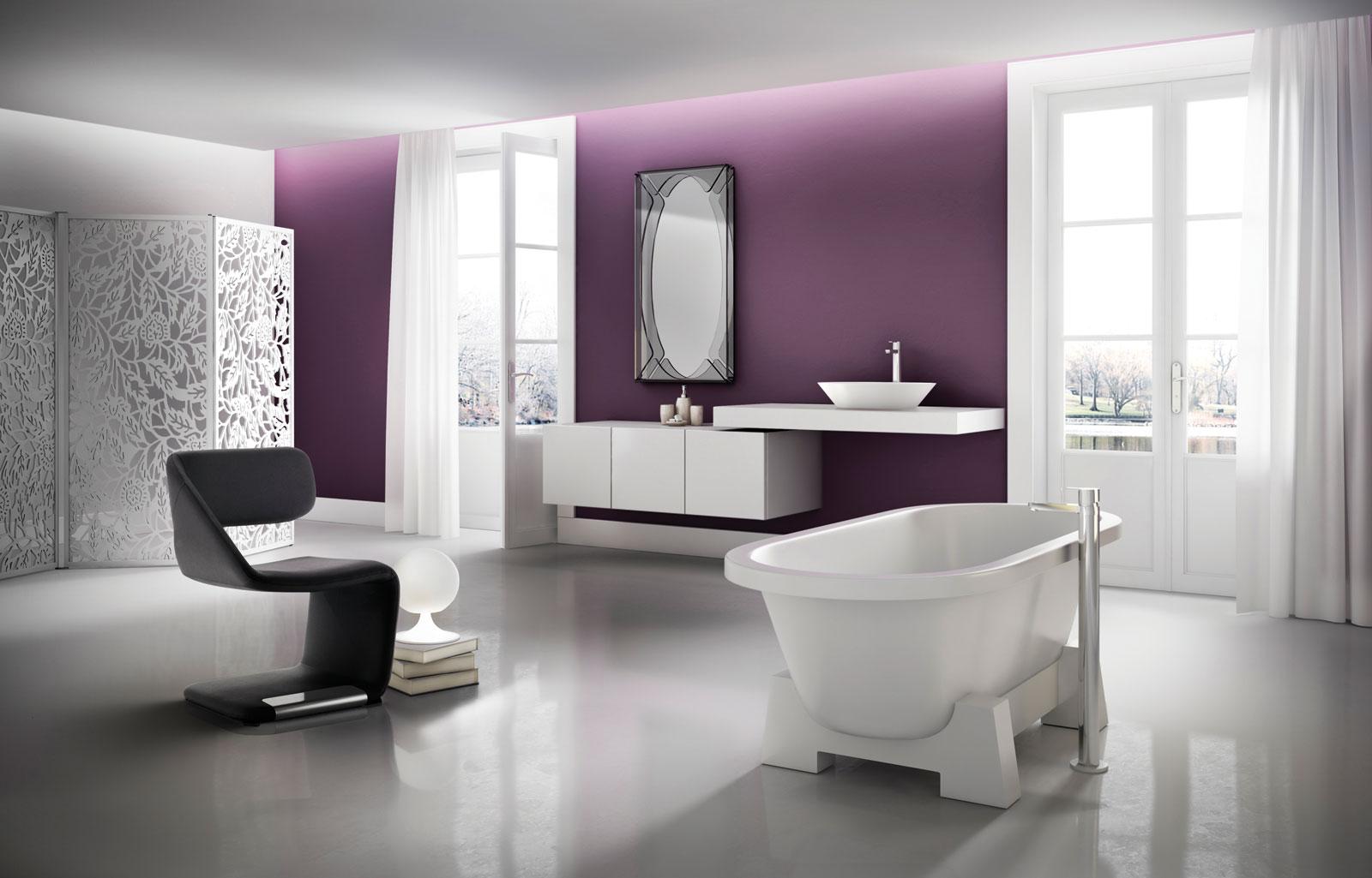 Zack Bathroom Fixtures zack bathroom accessories | zack kitchen accessories - baker and