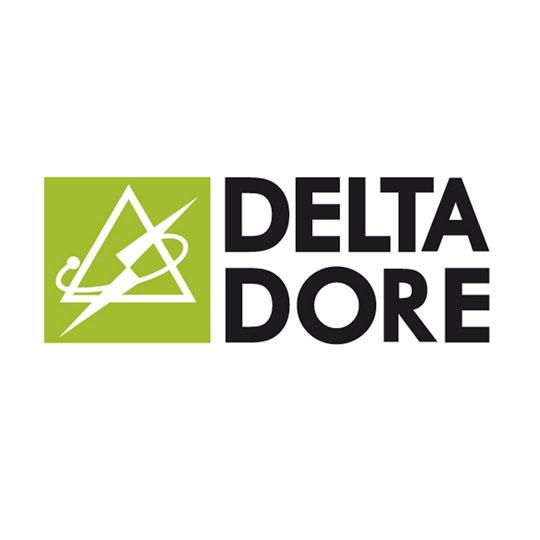 Delta Dore image