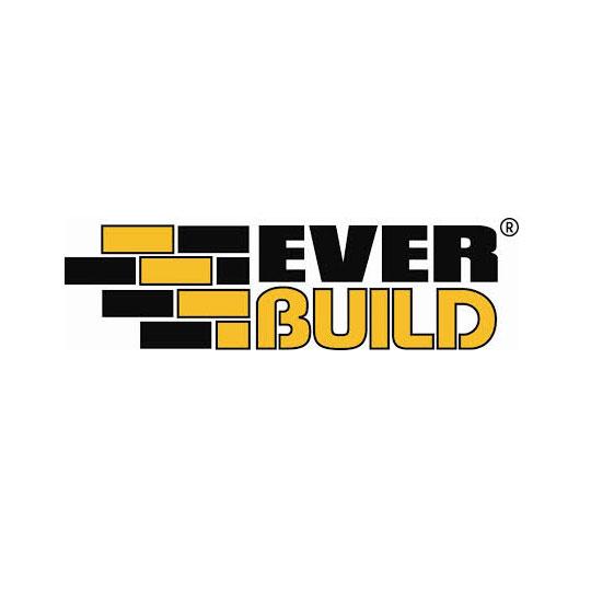 Everbuild image