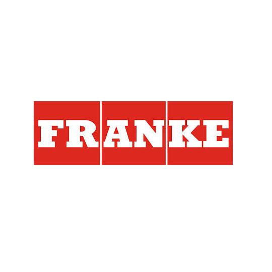 Franke image