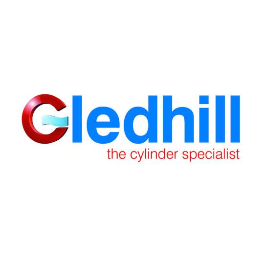 Gledhill image