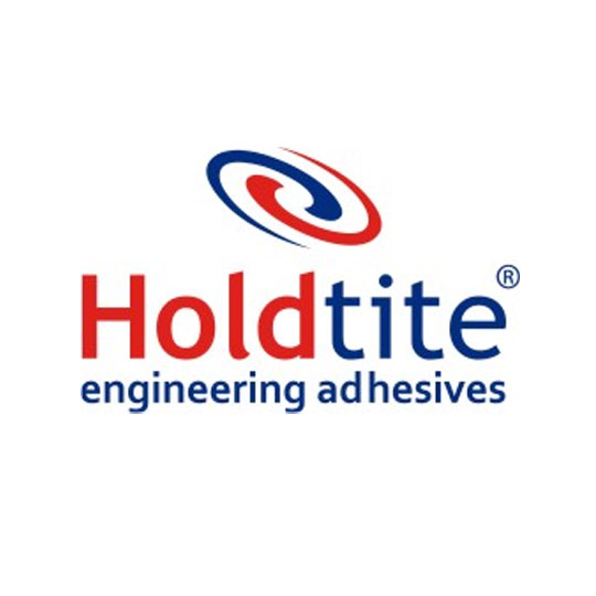 Holdtite Products image