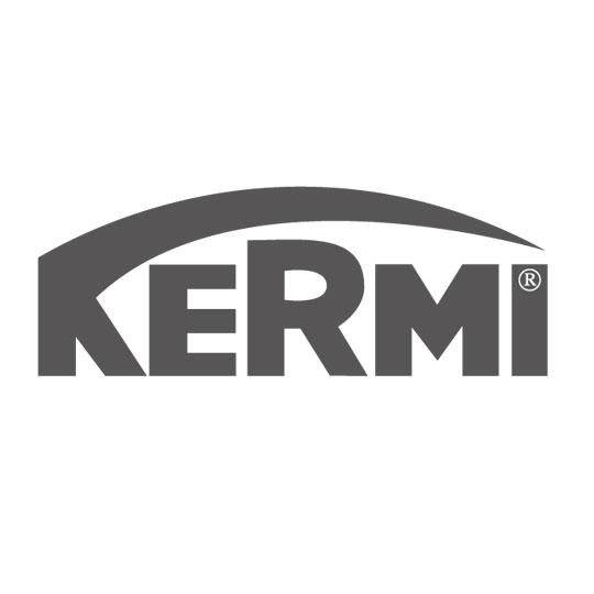 Kermi image