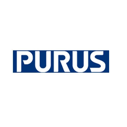 Purus image
