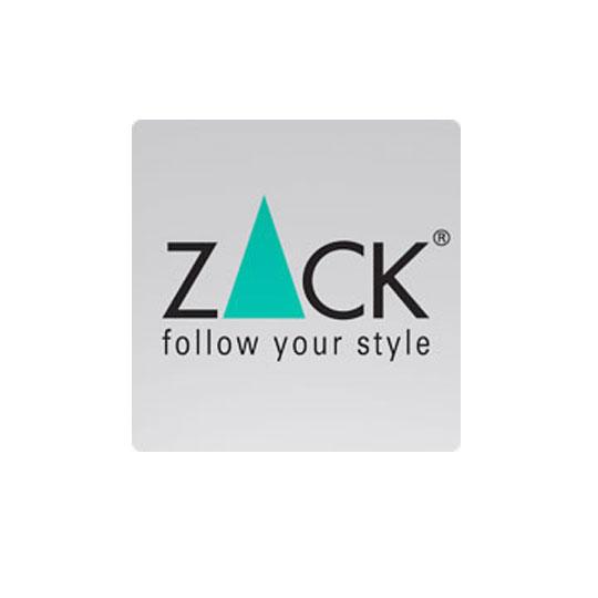 Zack image