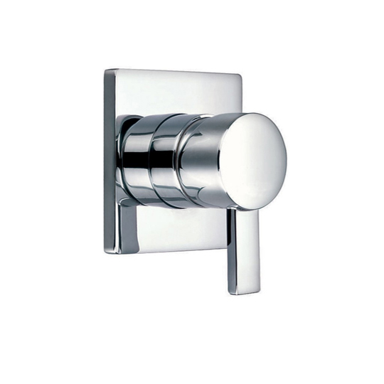 Shower Cover Plate Images American Standard Push Pull