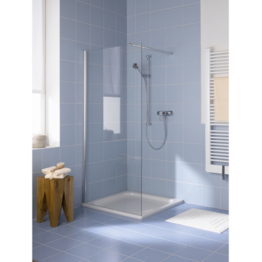 Shower Enclosures Bi Fold Hinged And Pivot Shower Doors