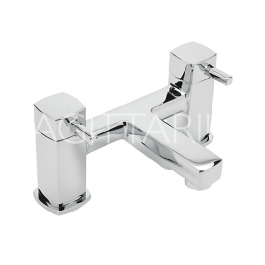 Sagittarius Axis Bath Filler AX-104-C