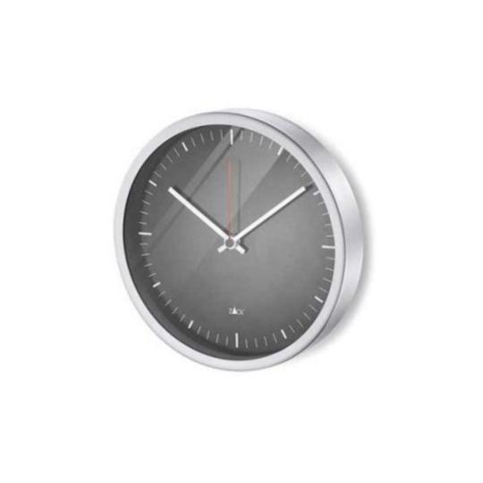 Zack Durata Wall Clock 60062
