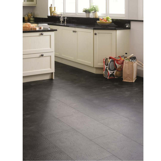 fitting kitchen cabinets lifestyle covent garden vinyl wood flooring baker and soars 3758