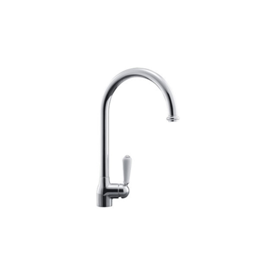 Kitchen Sink Nozzle Pull out spout kitchen taps baker and soars plumbing supplies franke belfast pull out nozzle kitchen sink mixer tap workwithnaturefo