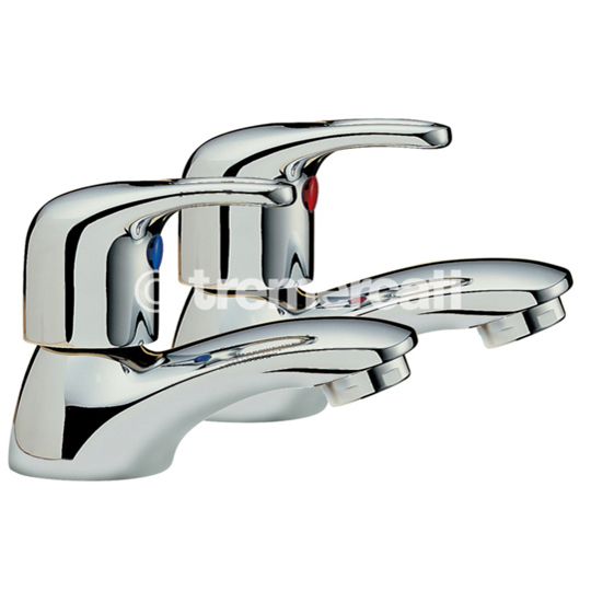 basin taps bathroom tap designs baker and soars