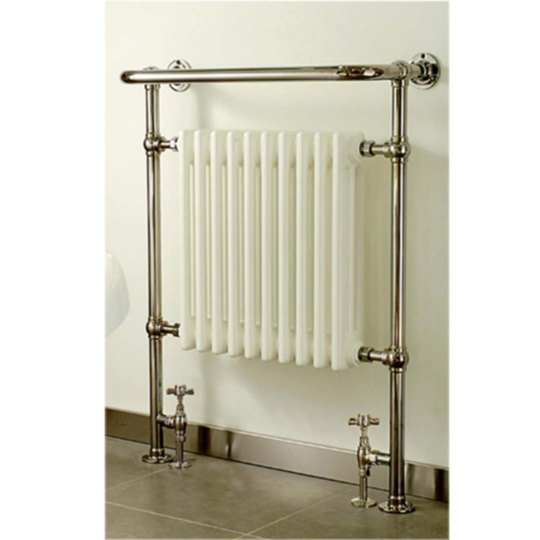 Aestus Classic Mayfair Towel Rail Radiator