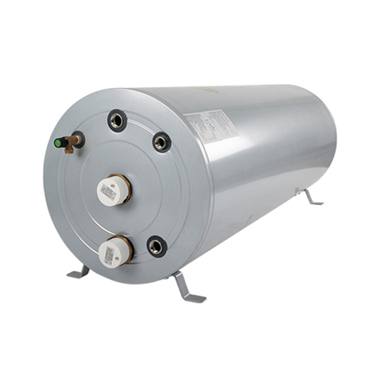 Joule Unvented Indirect Cylinder - Baker and Soars