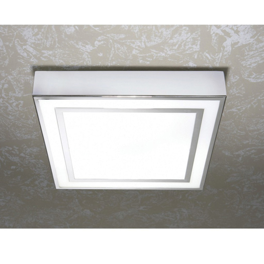 HiB Yona LED Ceiling Light 0660