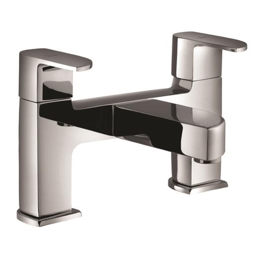 Jaquar taps jaquar showers jaquar accessories baker for Bathroom accessories jaquar