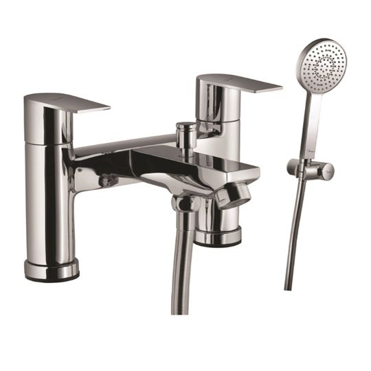 Jaquar taps jaquar showers jaquar accessories baker for Jaquar bathroom accessories online