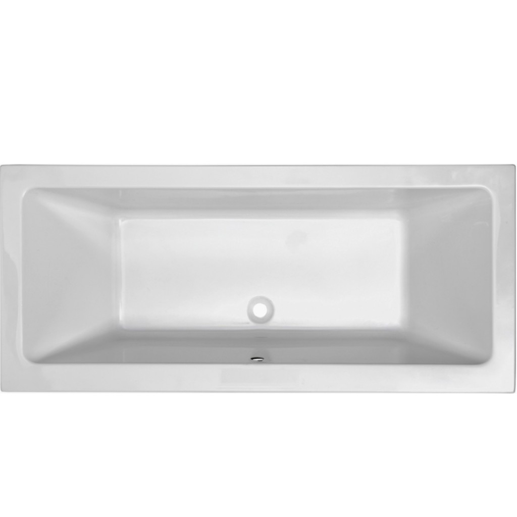 Plumbers Merchant Bathroom and Kitchens - Baker and Soars