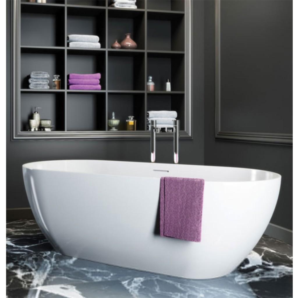 Hansgrohe Bathroom REUTER Shop