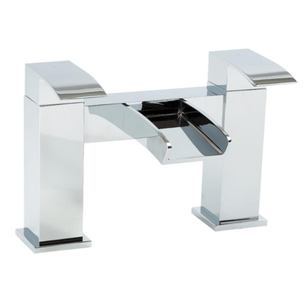 Phoenix taps and bathroom accessories baker and soars for Bathroom accessories taps