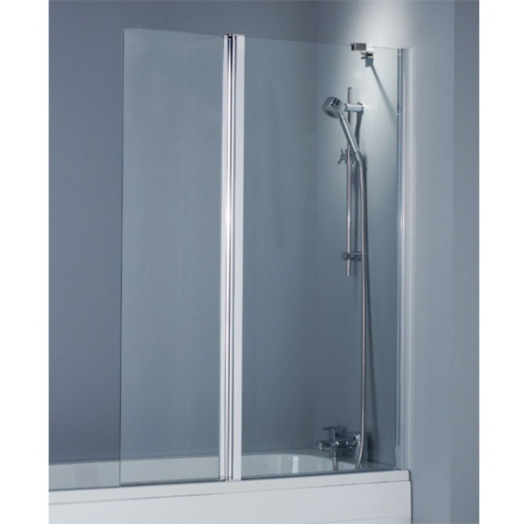 bathroom mirrors phoenix az led mirror 1200mm x 600mm mi021 baker and soars 16301
