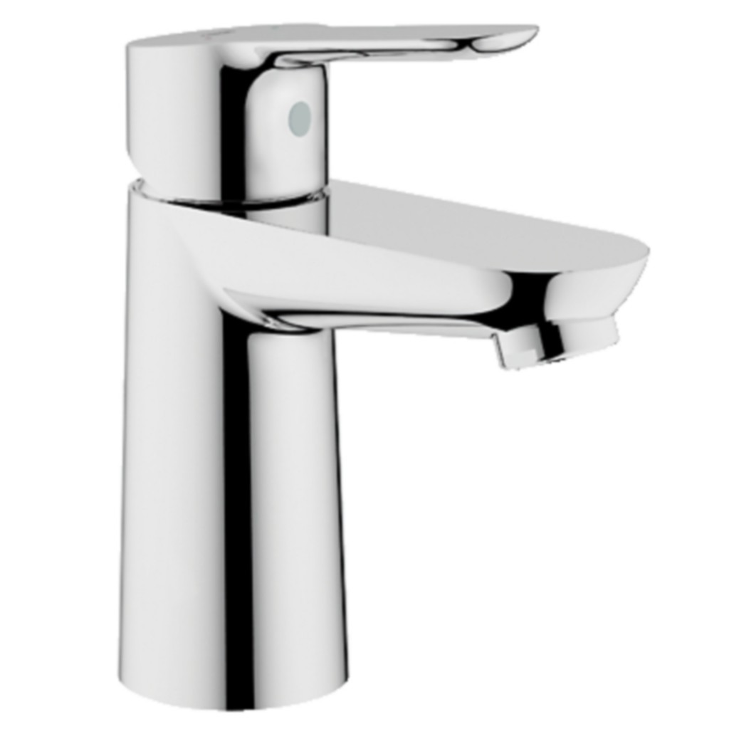 Grohe Showers | Grohe Bathrooms | Grohe Taps and Accessories - Baker ...