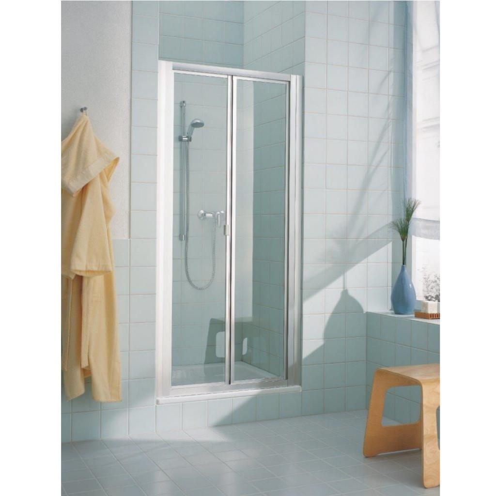 Kermi Radiators Designer Radiators And Shower Enclosures