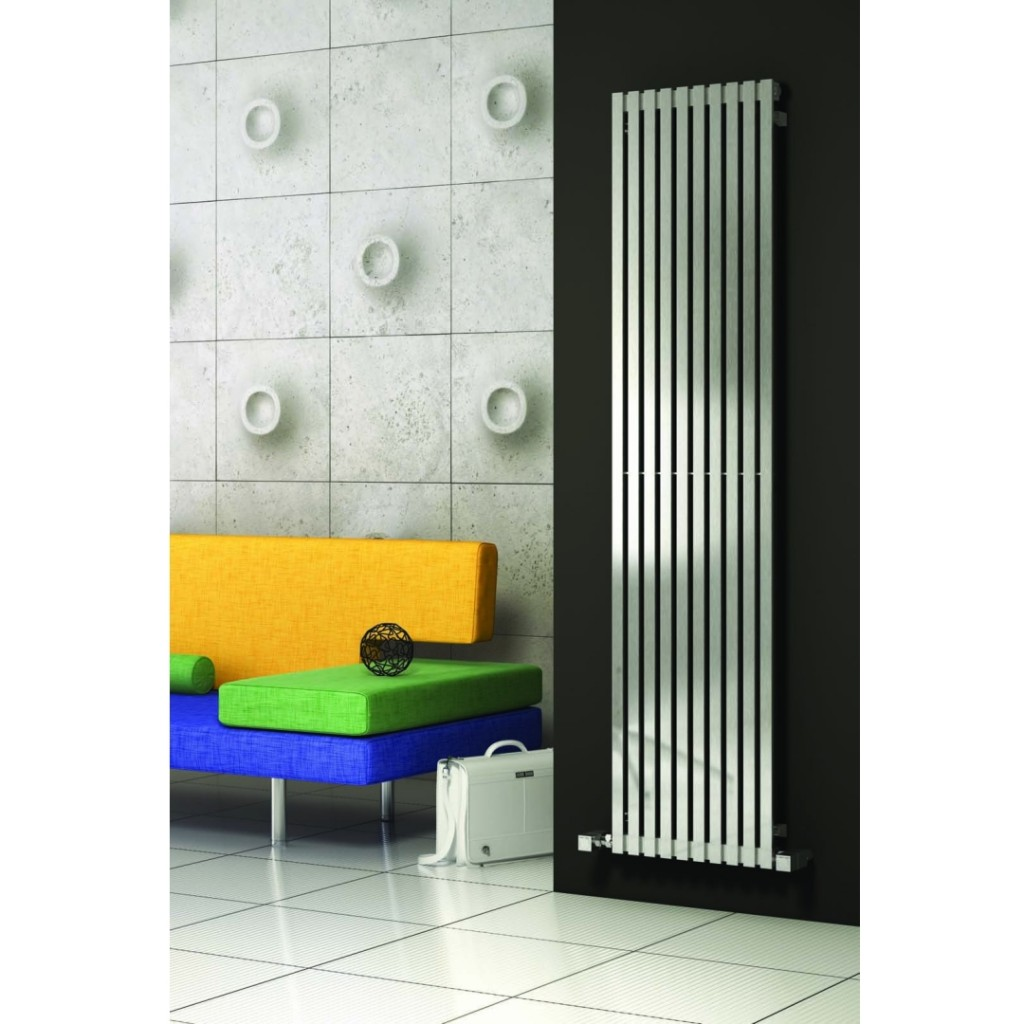 Plumbers merchant bathroom and kitchens baker and soars - Designer vertical radiators for kitchens ...