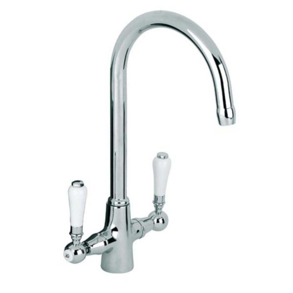 mayfair marseille kitchen sink mixer tap kit009. beautiful ideas. Home Design Ideas