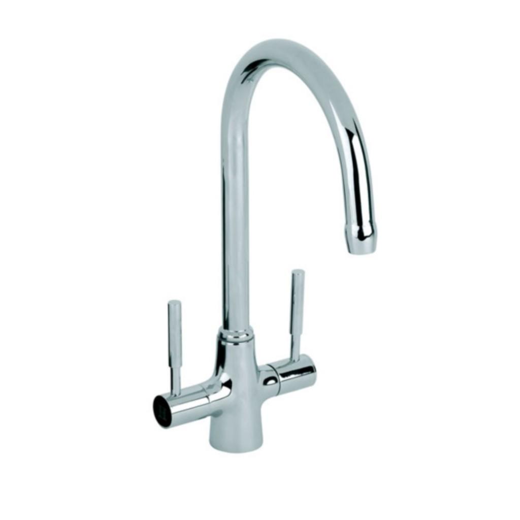 Kitchen Sink Zack: Mayfair Astor Kitchen Sink Mixer Tap KIT011